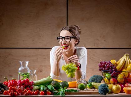 Rusza kampania Fruit juice matters. promująca właściwości 100% soków owocowych