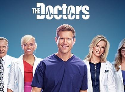 Rusza nowy program TV z gwiazdami! Celebryci będą opowiadać o swoich chorobach. Będzie hit?
