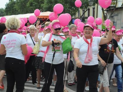 """Ruszyła Ogólnopolska Kampania Społeczna """"Sekrety Życia"""""""