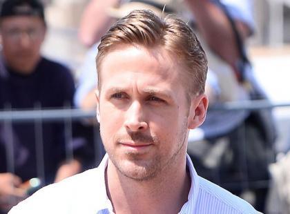 Ryan Gosling kończy 35 lat!