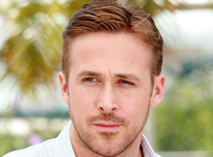 Ryan Gosling został tatą!