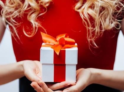 Rymowane życzenia świąteczne