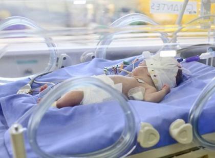 Rząd będzie liczył martwe noworodki. Czy to nowa forma kontroli urodzeń?