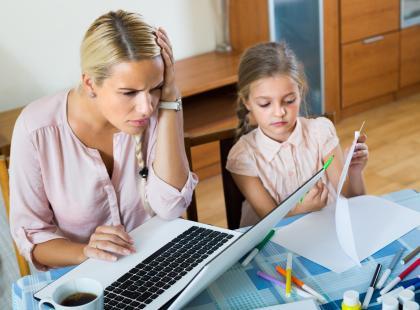 Rząd uszczelnia Program 500+. 350 tys. polskich rodzin musi zwrócić pieniądze z odsetkami