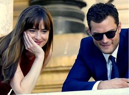 """Są kolejne przecieki! """"Nowe oblicze Greya"""" zapowiada się emocjonująco: zobacz obiecujące zdjęcia i trailer!"""