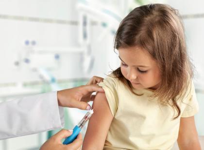 Są pierwsze ofiary śmiertelne grypy w tym roku! Najwyższy czas się zaszczepić