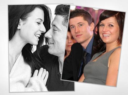 """Są razem już 10 lat! Jak wyglądały ich początki? Czy zawsze byli """"idealni""""?"""
