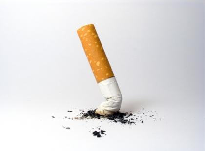 Sale dla palących i niepalących w miejscach publicznych