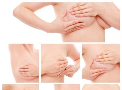 Samobadanie piersi – wywiad z lekarzem