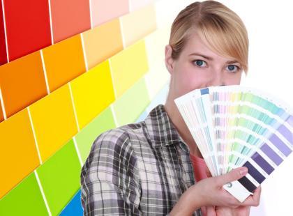 Samodzielne malowanie mieszkania - to prostsze niż myślisz