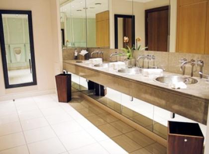 Samodzielnie zaprojektuj łazienkę