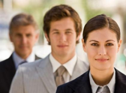 Samoocena a kariera zawodowa