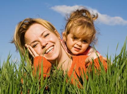 Samotni rodzice kontra kredyt