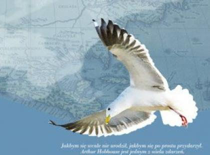 """""""Samotność na pełnym morzu"""" - We-Dwoje.pl recenzuje"""