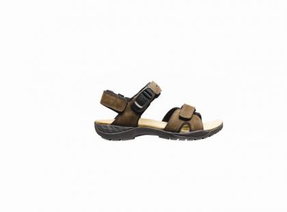 Sandals with Active Air - kolekcja Clarks