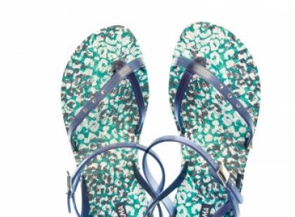 Sandały - Ipanema