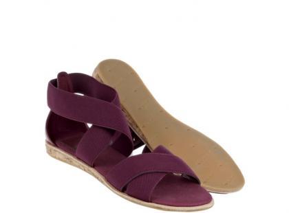 Sandały - Lacoste