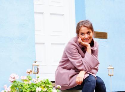 Sąsiad to skarb… tylko czy aby na pewno?