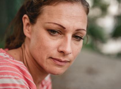 Schizofrenia – jak ją rozpoznać?