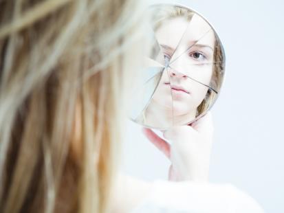 Schizofrenia - jak rozpoznać jedno z najczęstszych zaburzeń psychicznych?