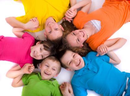 Schorzenia kręgosłupa a wady postawy dziecka