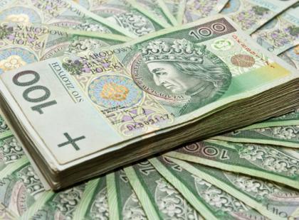 Sejm zabiera nam pieniądze