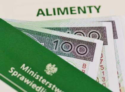 Sejm zabrał się za alimenciarzy! Będą kary więzienia