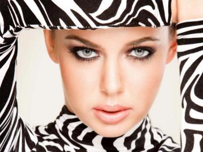 Sekret makijażu idealnego