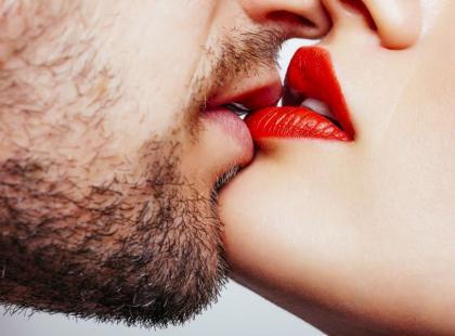 Sekrety kobiecej seksualności – poradnik tylko dla kobiet