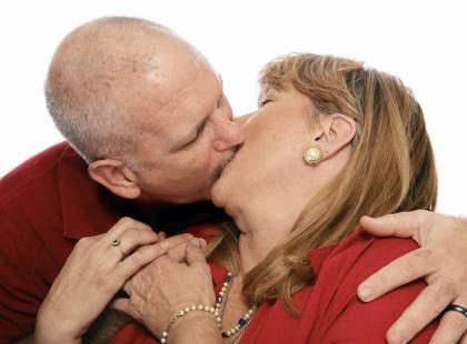 Seks dojrzały, czyli intymność w parach z dużym stażem