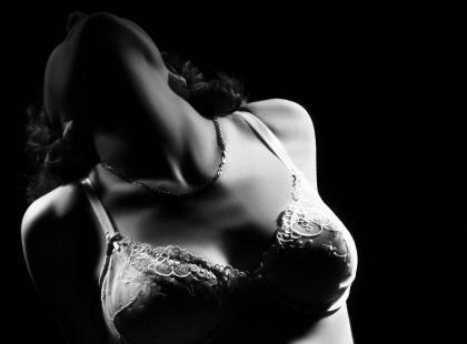 Seks i erotyka w reklamach