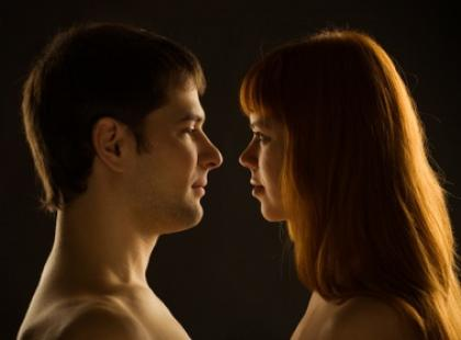 Seks i kłopoty