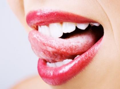 Seks oralny - kobiety nie chcą się kochać po francusku ?