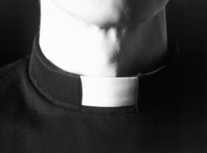 Seks z księdzem – gwałt na sacrum czy niewinna przygoda?