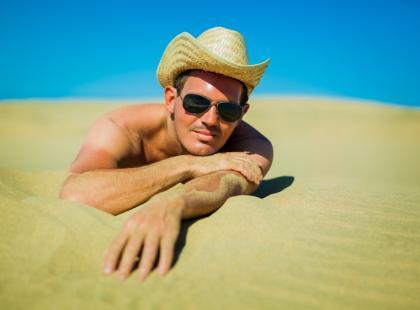 Seks z obcokrajowcem – co nas w nim pociąga?