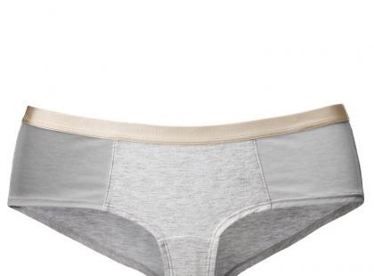 Seksowna bielizna dla kobiet od H&M