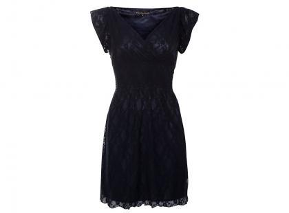 Seksowne sukienki marki New Look na jesień i zimę 2012/13