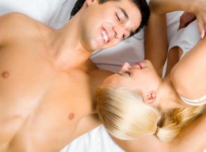 Seksowne świeczki do masażu