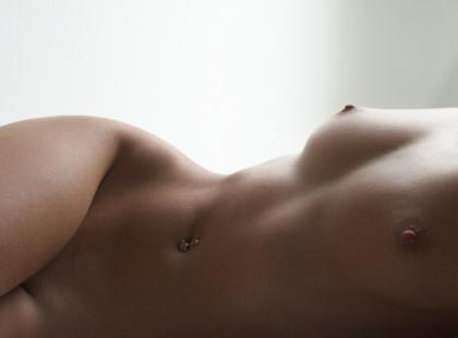 Seksualne motywy kobiet