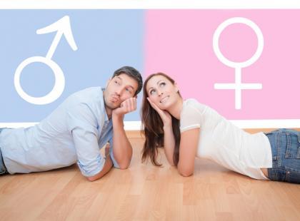 Seksualność – dlaczego ważne są słowa?