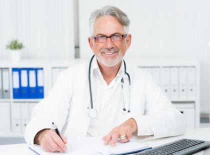 Selen – pierwiastek, który chroni przed rakiem?