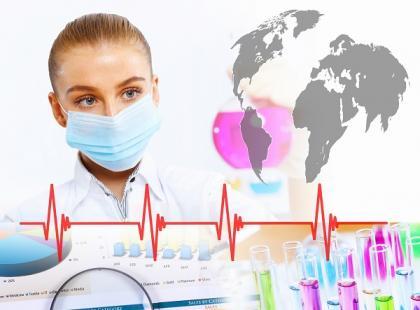 """Seminarium edukacyjne """"Innowacje w systemie szczepień ochronnych"""""""