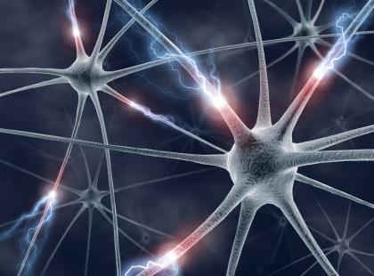 """Seminarium """"Innowacje w neurologii – ocena dostępności w Polsce"""" – wnioski"""