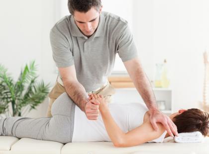 """Seminarium """"Innowacje w ortopedii i terapii osteoporozy"""""""