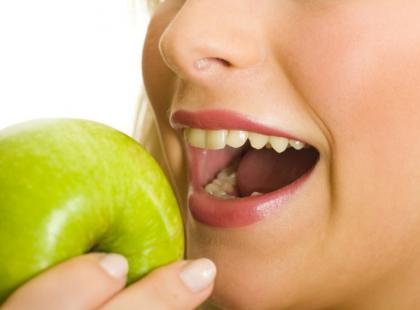 Sensa - nowa super dieta
