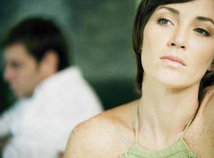 Separacja czy rozwód