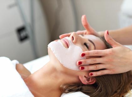 Sephora wspiera biznesy kosmetyczne! Jak skorzystać ze wsparcia?
