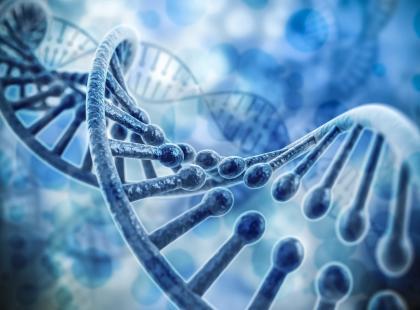 Serwis Oncompass pomaga określić indywidualny profil molekularny pacjenta