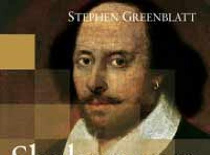Shakespeare. Stwarzanie świata