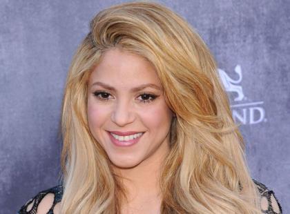 Shakira oskarżona o plagiat. Znamy tytuł piosenki!